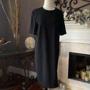 Du-Date Career Little Black Dress
